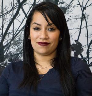 Sandra Acuna