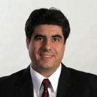 Gerardo Ferrer, MD