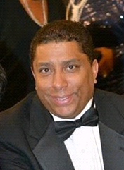 Richard Smith, MD