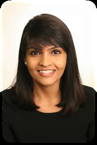 Suchismita Tia Paul, MD