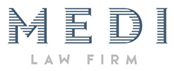 Medical Lawyers | The Medi-Law Firm | Medical Malpractice Lawyers in FL